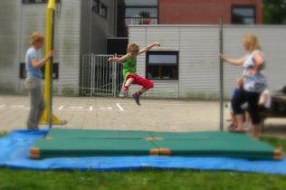 2012 06 29 sportdag2012 007