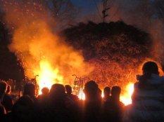2013 03 31 fire 047
