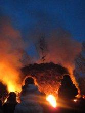 2013 03 31 fire 048