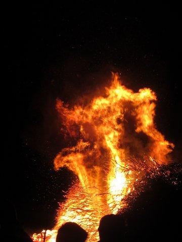 2013 03 31 fire 084